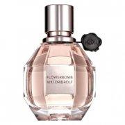 viktor og rolf eau de parfum - flowerbomb - 50 ml. - Parfume