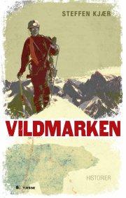 vildmarken - bog