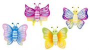 vindue sommerfugl - Diverse