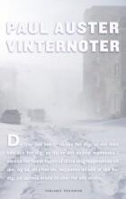 vinternoter - bog