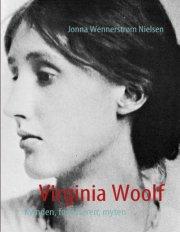 virginia woolf - bog