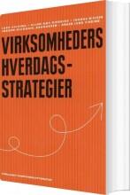 virksomheders hverdagsstrategier - bog