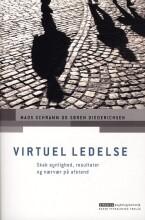 virtuel ledelse - bog