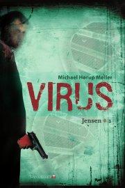 virus - bog