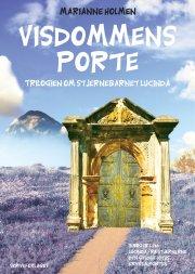 visdommens porte - bog