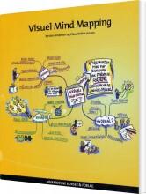 visuel mind mapping - bog