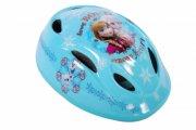frost cykelhjelm til børn - disney frozen - 51-55cm - Udendørs Leg