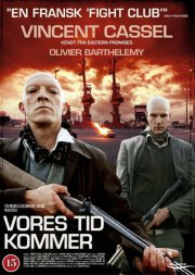 our day will come/ vores tid kommer - DVD