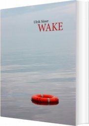 wake - bog