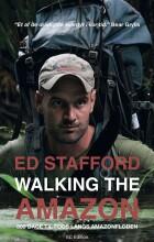 walking the amazon - bog