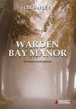 warden bay manor - bog