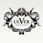 ulver - wars of the roses - Vinyl / LP