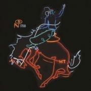 various artists - wayfaring strangers: cosmic america - Vinyl / LP