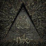 nile - what should not be unearthed - (2lp) - Vinyl / LP