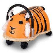 wheely bug tiger - lille - Motorik