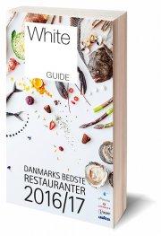 white guide 2016/17 - bog