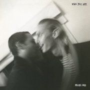 pearl jam - who you are b/w habit 7