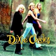dixie chicks - wide open spaces - Vinyl / LP