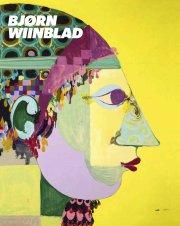 bjørn wiinblad - bog
