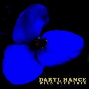 hance daryl - wild blue iris - cd