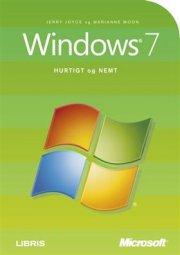 windows 7 - bog