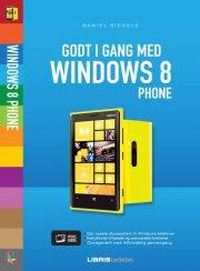 windows 8 phone - bog
