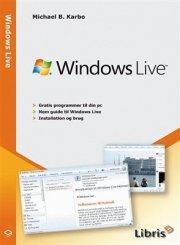 windows live - bog
