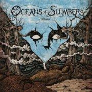 oceans of slumber - winter - cd