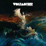 wolfmother - wolfmother - 10th anniversary - Vinyl / LP