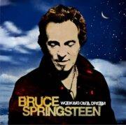 bruce springsteen - working on a dream - Vinyl / LP