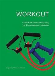 workout - bog