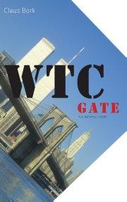 wtc-gate - bog