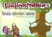 wulffmorgenthaler 4 - bog
