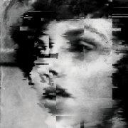 public memory - wuthering drum - Vinyl / LP