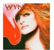 wynonna judd - what the world needs now is love - cd