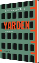 yarden - bog