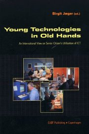 young technologies in old hands - bog