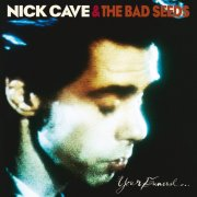 nick cave & the bad seeds - your funeral.... my trial - Vinyl / LP