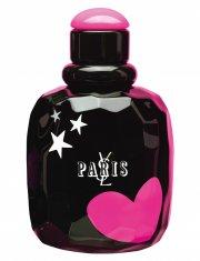 yves saint laurent - paris roses (limited edition 2016) -125 ml. eau de toilette - Parfume