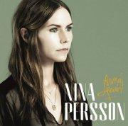 nina persson - animal heart - cd
