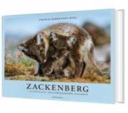 zackenberg - bog