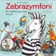 zebrazymfoni - bog