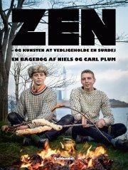 zen og kunsten at vedligeholde en surdej - bog