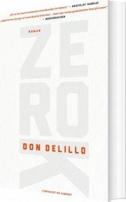 zero k - bog