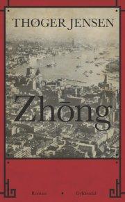 zhong - bog