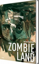 zombieland - bog
