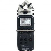 zoom h5 digital diktafon / optager - Tv Og Lyd