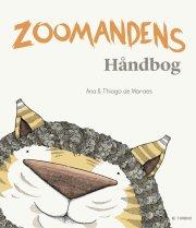 zoomandens håndbog - bog
