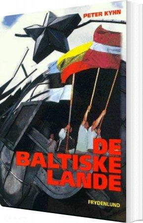 de baltiske lande søger en kæreste