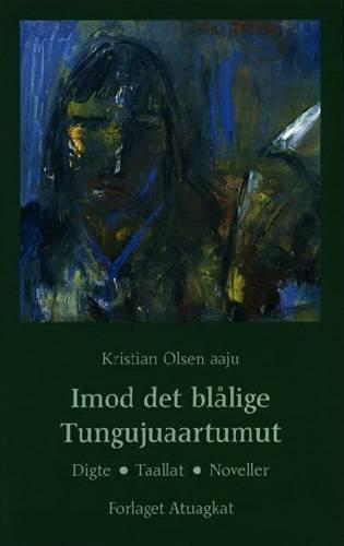 fakta om troms erotiske noveller dansk